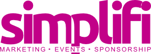simplifi.com.au