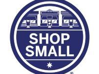 shopsmall_logo