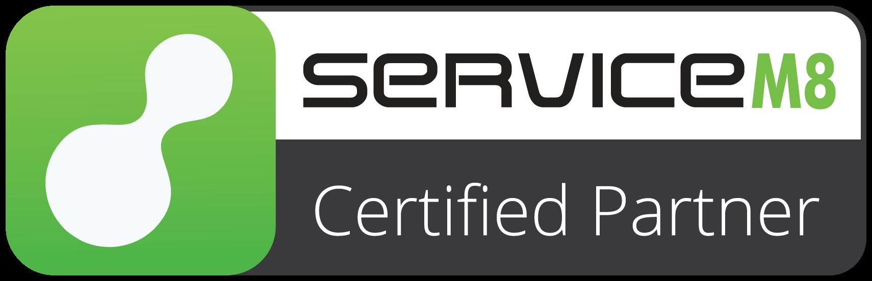ServiceM8_Certified_Partner