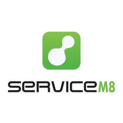 ServiceM8