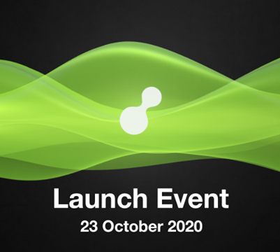 Simplifi-ServiceM8-2020-Launch-sq